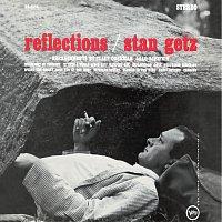 Stan Getz – Reflections