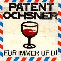Patent Ochsner – Fur immer uf di