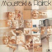 Georges Moustaki – Georges Moustaki Et Flairck