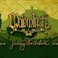 MalemIrish – Journey to Ireland