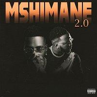 Stino Le Thwenny, K.O., Major League DJz, Khuli Chana – Mshimane 2.0