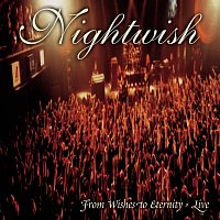 Nightwish – From Wishes To Eternity [Live]