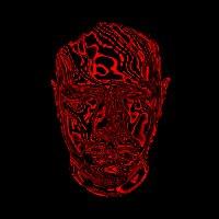 Eric Prydz – Generate [Radio Edit]