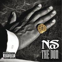 Nas – The Don [Explicit Version]