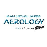 Jean Michel Jarre – Aero