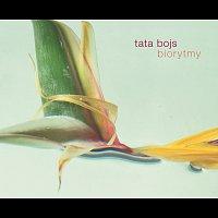 Tata Bojs – Biorytmy Max CD+DVD