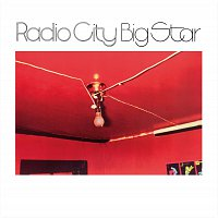 Big Star – Radio City [Remastered]