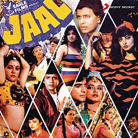 Anu Malik – Jaal (Original Motion Picture Soundtrack)
