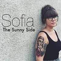 Sofia – The sunny side
