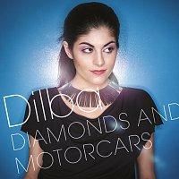 Dilba – Diamonds And Motorcars