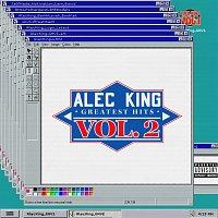 Alec King – Greatest Hits Vol. 2