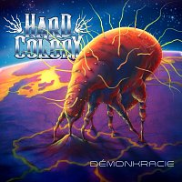 Hard Colony – Démonkracie