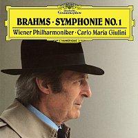 Wiener Philharmoniker, Carlo Maria Giulini – Brahms: Symphony No.1 In C Minor, Op.68