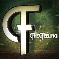Přední strana obalu CD The Feeling