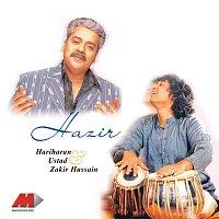 Hariharan – Hazir
