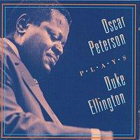Oscar Peterson – Oscar Peterson Plays Duke Ellington
