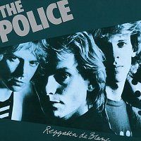The Police – Reggatta De Blanc [Remastered 2003]