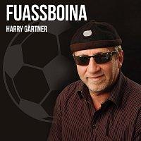 Harry Gartner – Fuassboina