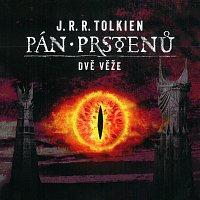 Aleš Procházka – Pán prstenů - Dvě věže (MP3-CD)