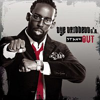 Tye Tribbett, G.A. – Stand out