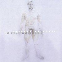 Jan Burian – Unavený válečník