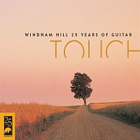 Alex De Grassi – Touch - Windham Hill 25 Years of Guitar