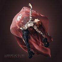 Lindsey Stirling – Brave Enough