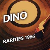 Dino – Dino -  Rarietes 1966