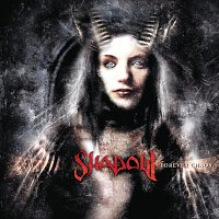 Shadow – Forever Chaos