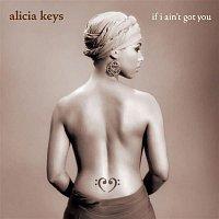 Alicia Keys – If I Ain't Got You EP