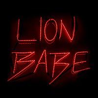 LION BABE – LION BABE EP