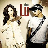 LU – Album