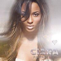 Ciara – Fantasy Ride