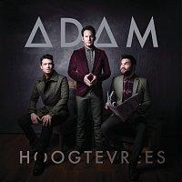 ADAM – Hoogtevrees