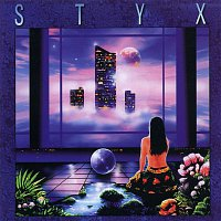 Styx – Brave New World