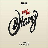 Fuse ODG – Diary (feat. Tiwa Savage)
