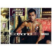 Edmond Leung – PG Jia Chang Zhi Yin