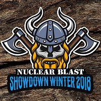 Various Artists.. – Nuclear Blast Showdown Winter 2018
