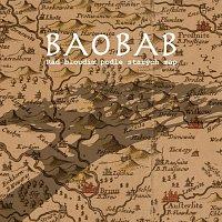BAOBAB – Rád bloudím podle starých map
