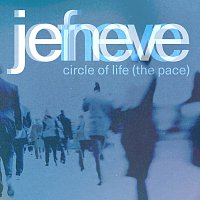 Jef Neve – Circle Of Life (The Pace)