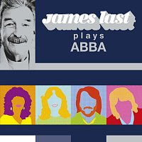James Last – James Last Plays Abba