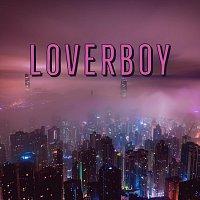 Yung Shadøw – Loverboy