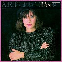 James Last, Astrud Gilberto – Astrud Gilberto Plus James Last