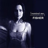 Fisher – Remind Me