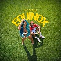 YG, Day Sulan – Equinox