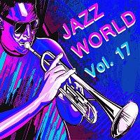 Různí interpreti – Jazz World Vol.  17