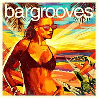 Andy Daniell – Bargrooves Summer