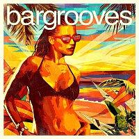 Various  Artists – Bargrooves Summer