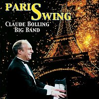Claude Bolling – Pariswing