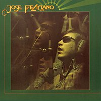 José Feliciano – And The Feeling's Good